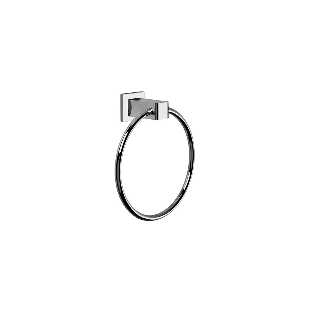SQ 75 Towel Ring