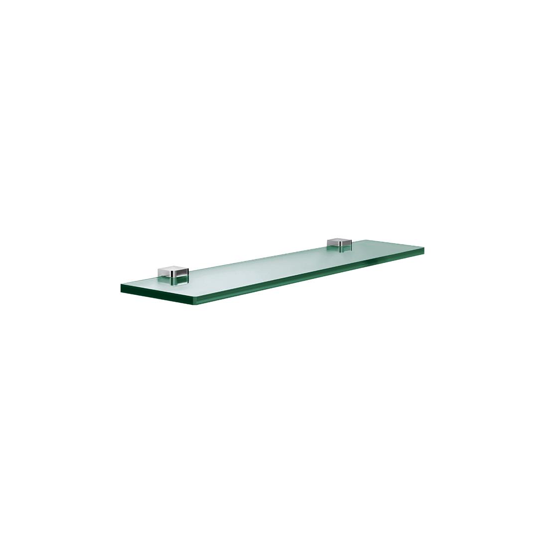 SQ 75 Shelf