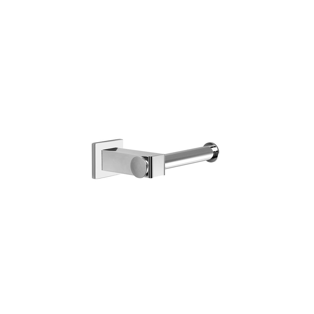 SQ 75 Toilet Roll Holder