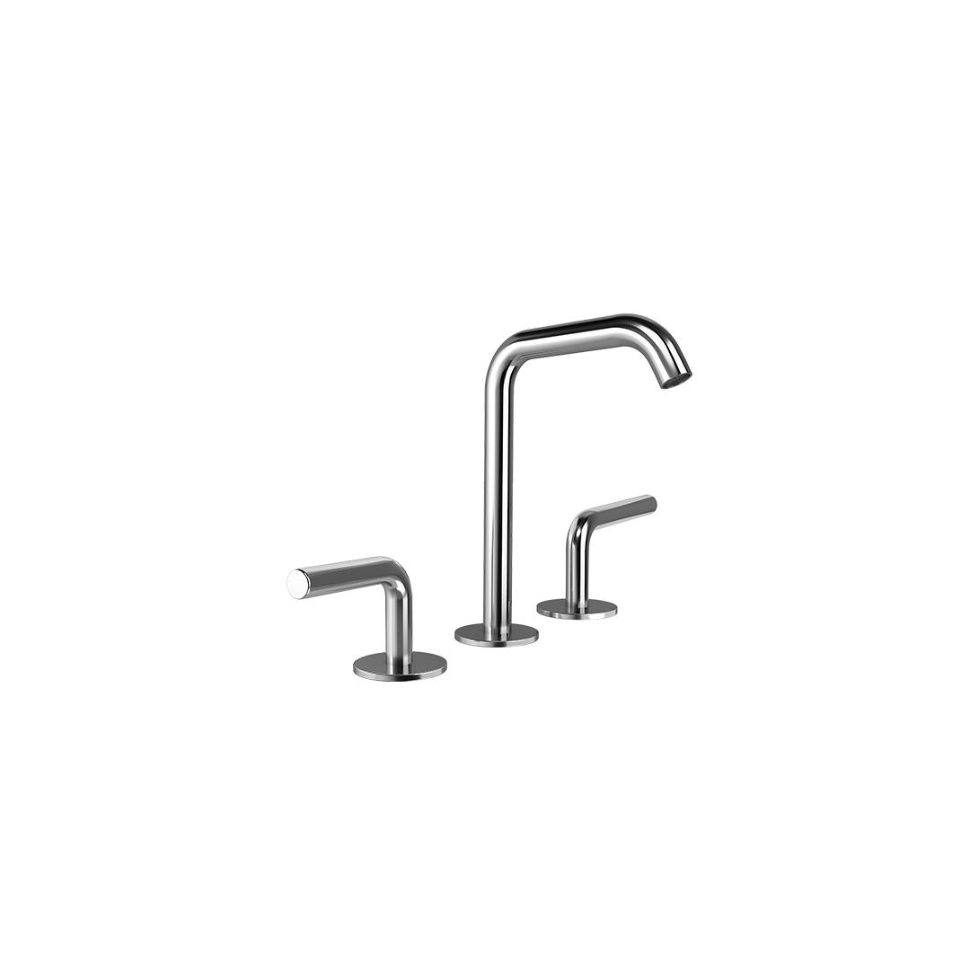Nanobar Basin Set