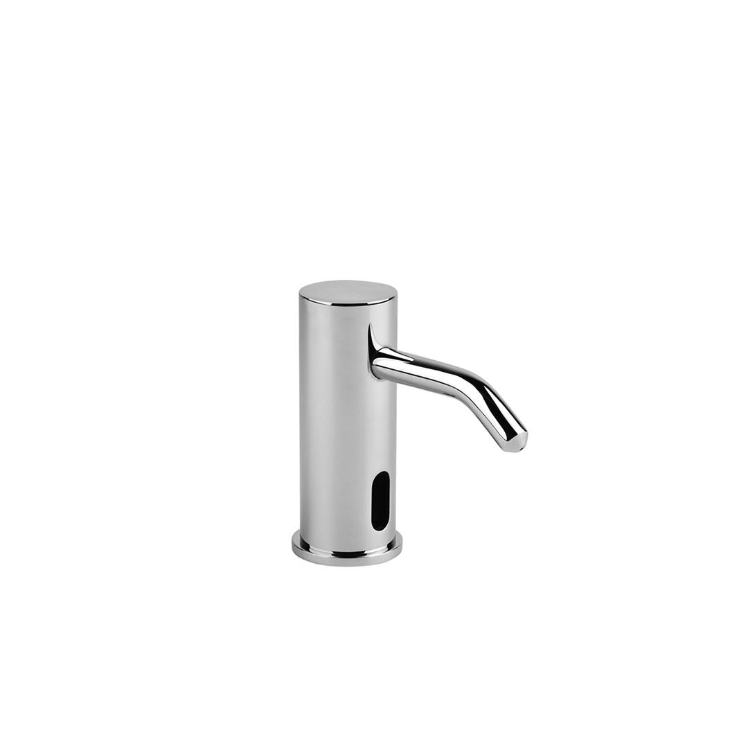 Brosmart Sensor Soap Dispenser
