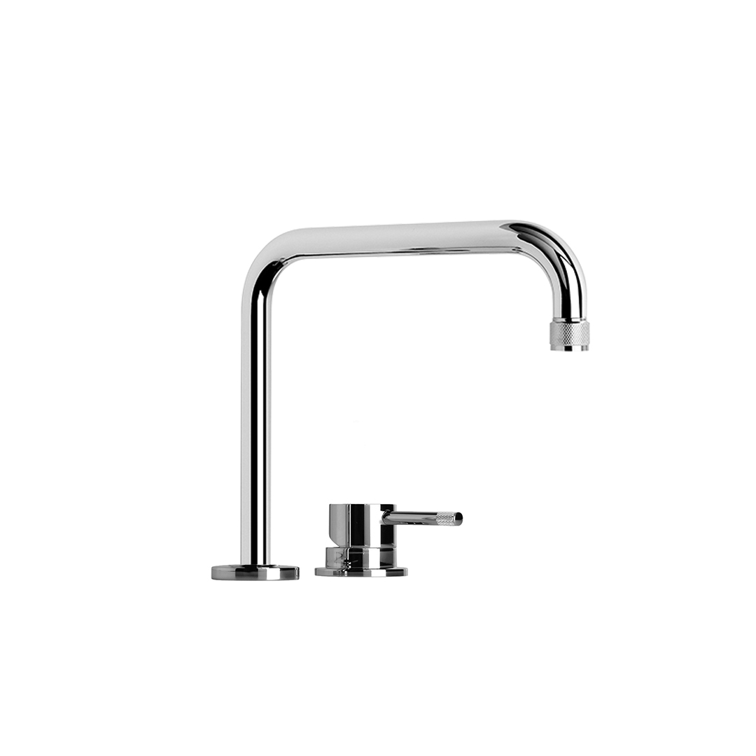 Yokato Bath Mixer Set